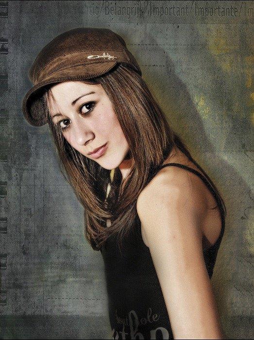 Girly (2007)