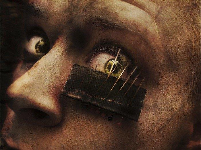 Opera (2007)